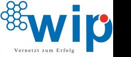 Wissens- und Informations-Netzwerk Polymertechnik